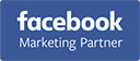Selldorado certifié Facebook Marketing Partner