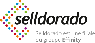 Selldorado filliale du groupe Effinity