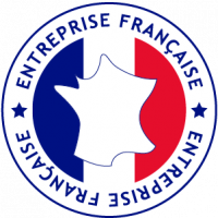 picto_france-300-02